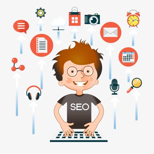 Mengenal SEO dan dampaknya di hasil pencarian google